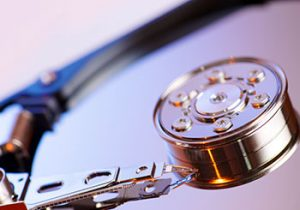 Data Backup and Recovery Arlington TX
